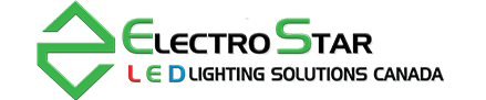 ElectroStar LED Lighting Solutions Inc.
