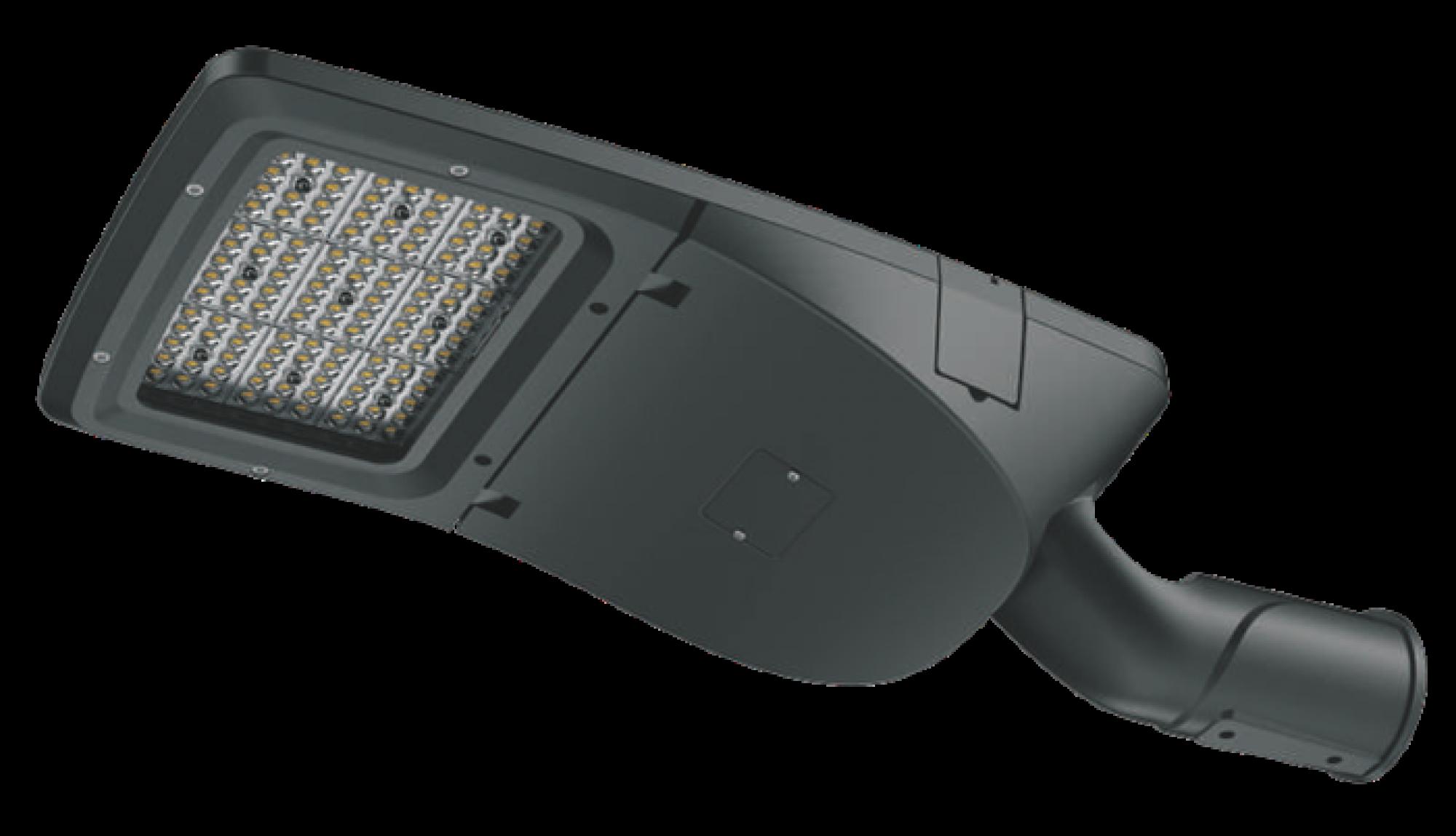 Street Light  20W-250W