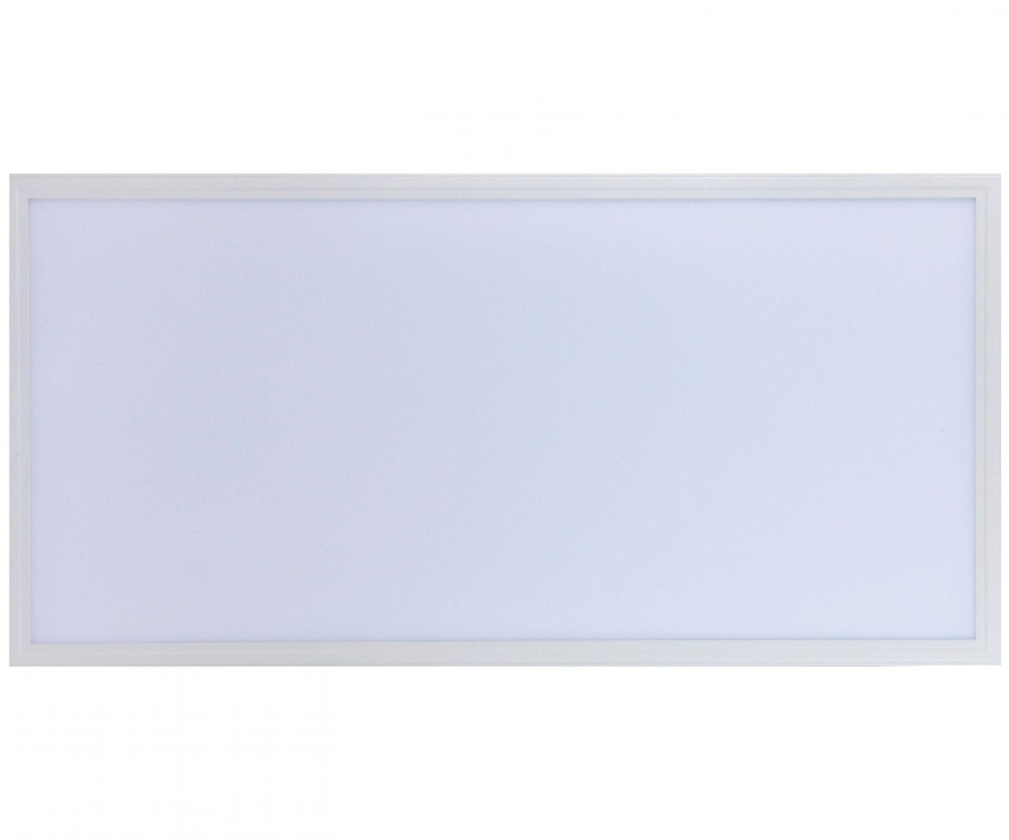 Smart 2X4 Panel Light