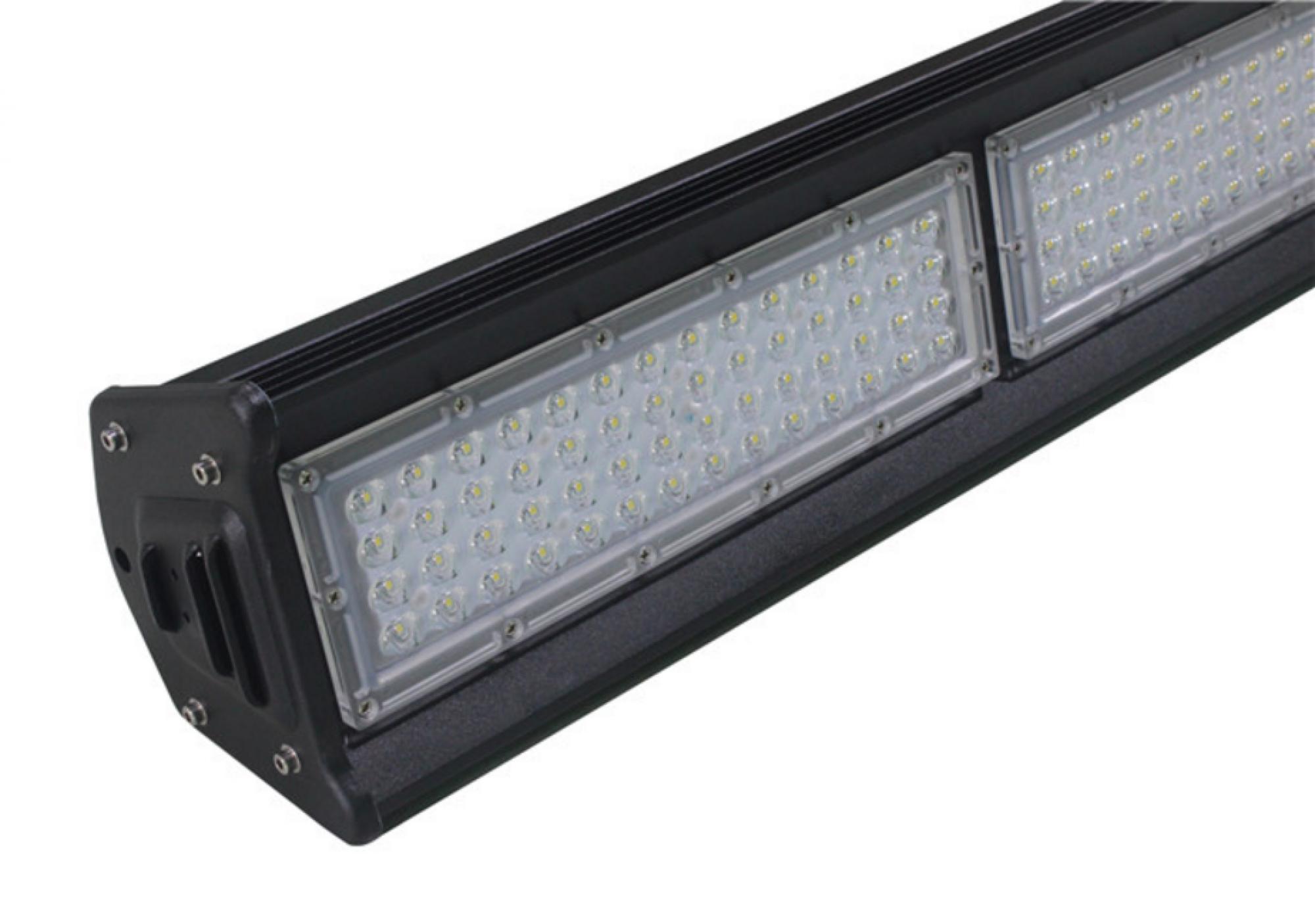 Linear High Bay Light - 150W