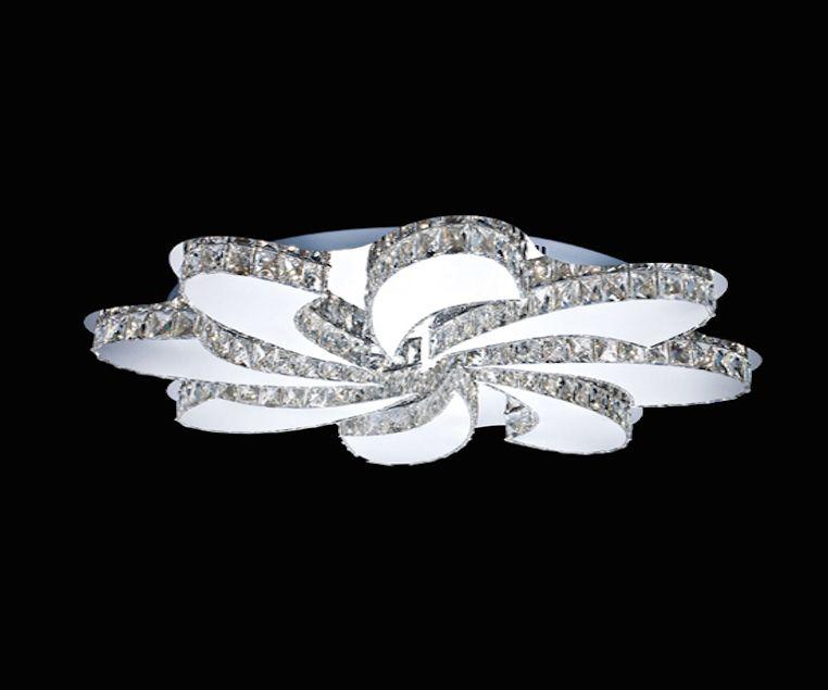 LED Modern Ceiling Light -ES-7023X900