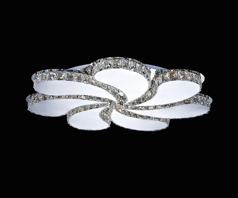 LED Modern Ceiling Light -ES-7024XA800