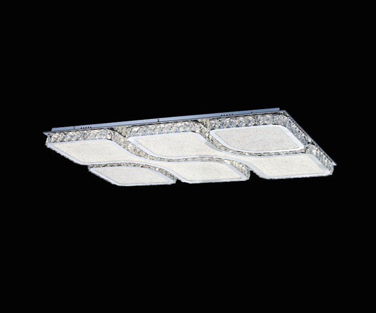 LED Modern Ceiling Light -ES-7025X950
