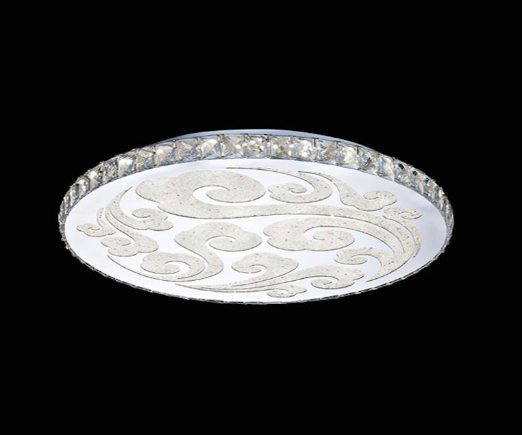 LED Modern Ceiling Light -ES-MD7026-600