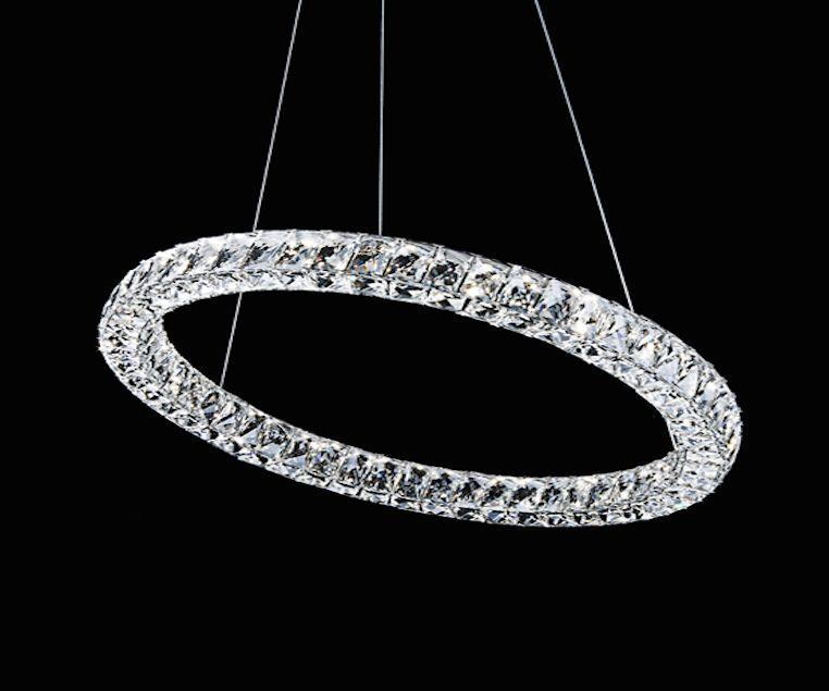 LED Modern Chandelier -ES-7005X602