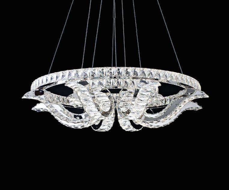 LED Modern Chandelier -ES-7011X850