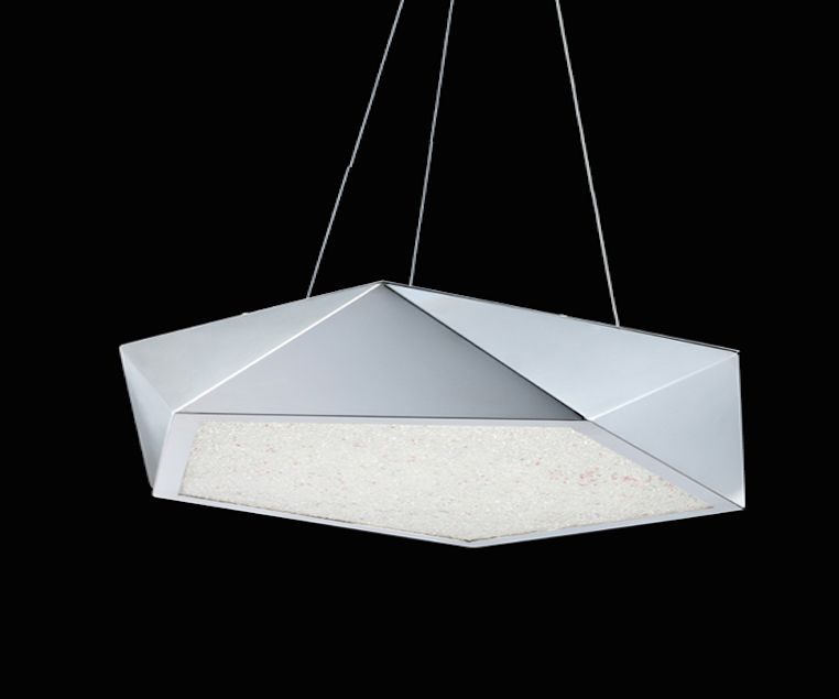 LED Modern Chandelier -ES-MX7027X600