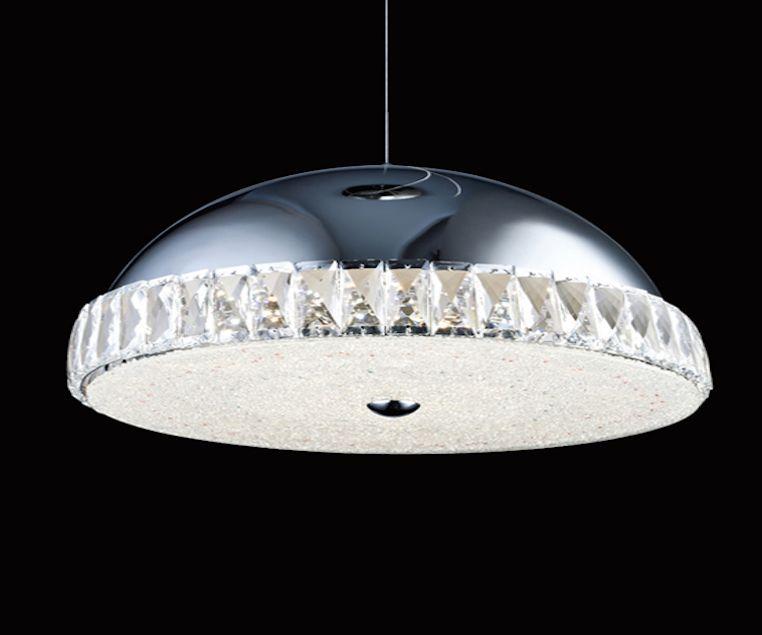 LED Modern Chandelier -ES-7045X400