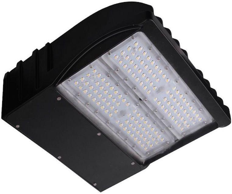 Slim Wall Pack Light - 100W