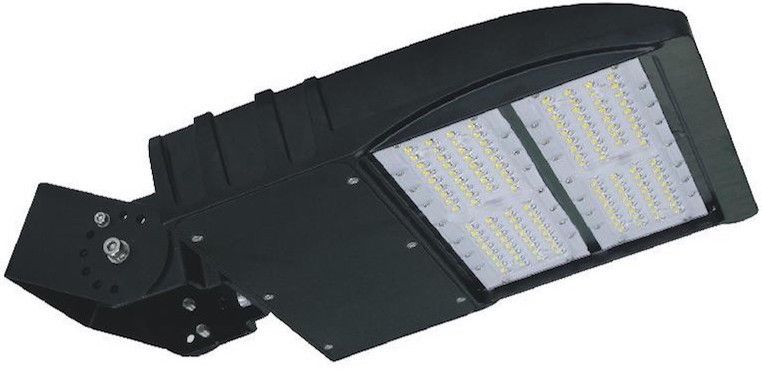 Slim ShoeBox Light - 120W