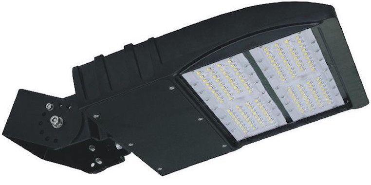 Slim ShoeBox Light - 150W