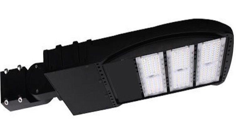 Slim ShoeBox Light - 185W