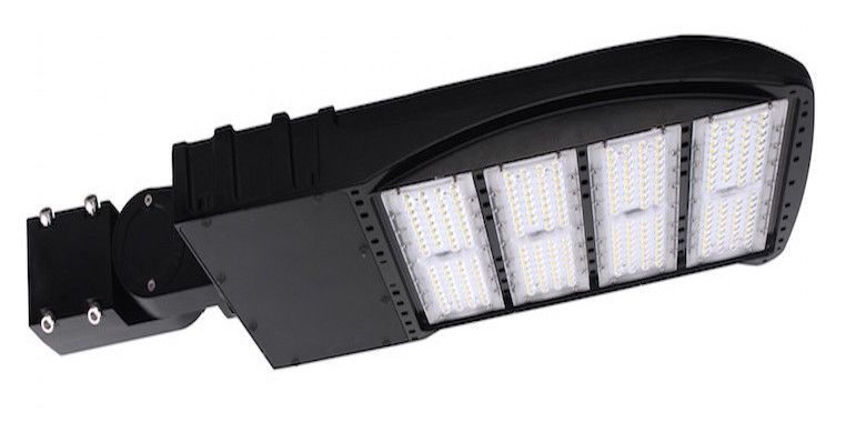 Slim ShoeBox Light - 300W