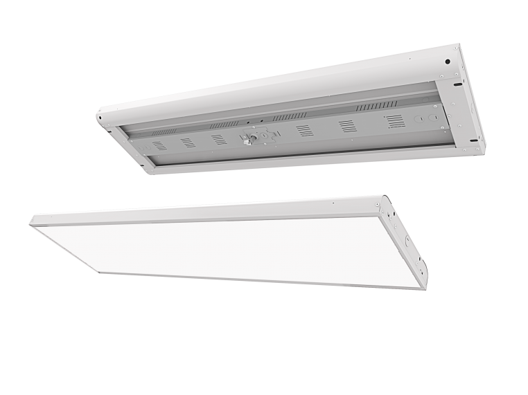 Linear High Bay Lights 225W