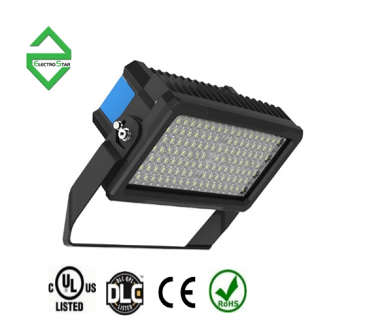 Flood Light 250W