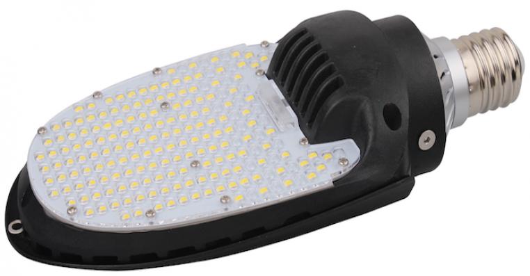 115W-Compact Corn Lamp UL