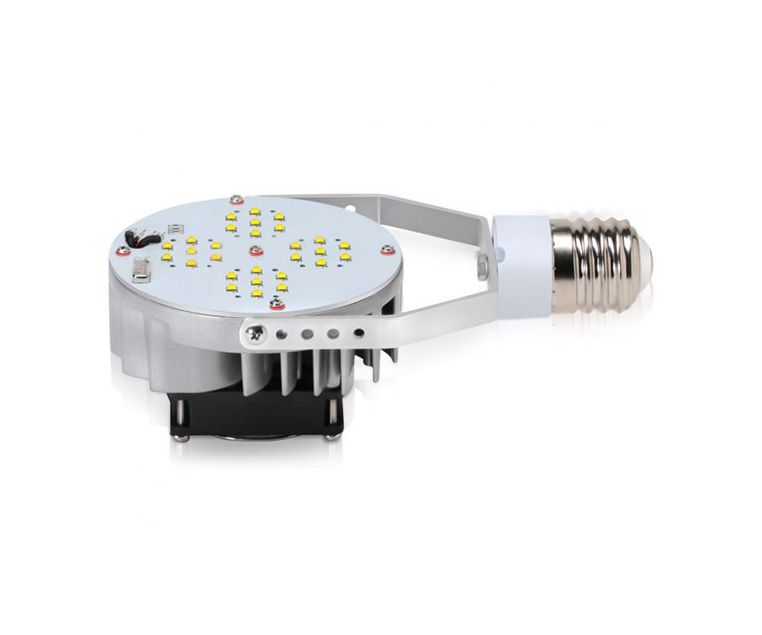 Retrofit LED - 65W