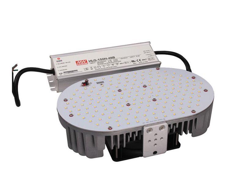 Retrofit LED-120W