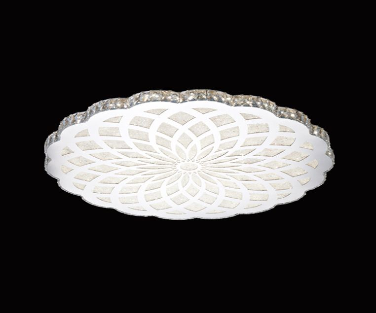 LED Modern Ceiling Light -ES-7020X830